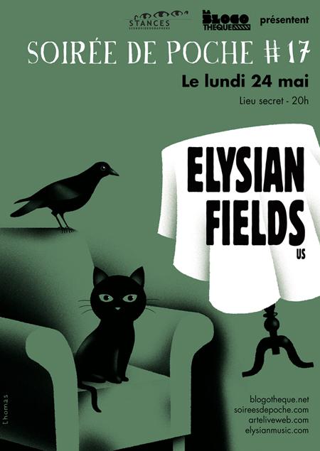 elysianweb