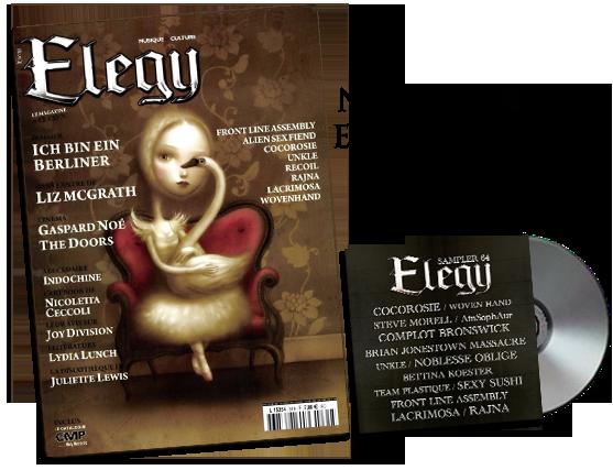 elegy64