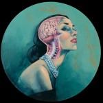 fernando-vicente-anatomy01