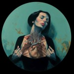 peinture-anatomie-mecanique-01