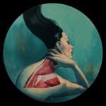 peinture-anatomie-mecanique-04