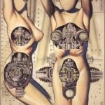 peinture-anatomie-mecanique-06