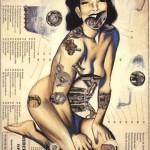peinture-anatomie-mecanique-09