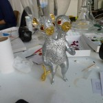 Atelier-LizMcGrath-2