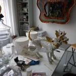 Atelier-LizMcGrath-3