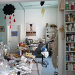 Atelier-LizMcGrath-6