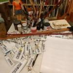 Atelier-TaraMcPherson-10