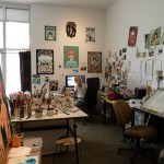 Atelier-TaraMcPherson-2