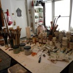 Atelier-TaraMcPherson-4