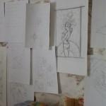 Atelier-TaraMcPherson-7
