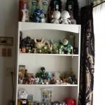 Atelier-TaraMcPherson-9