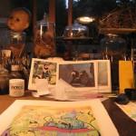 alice-studio-shot-6