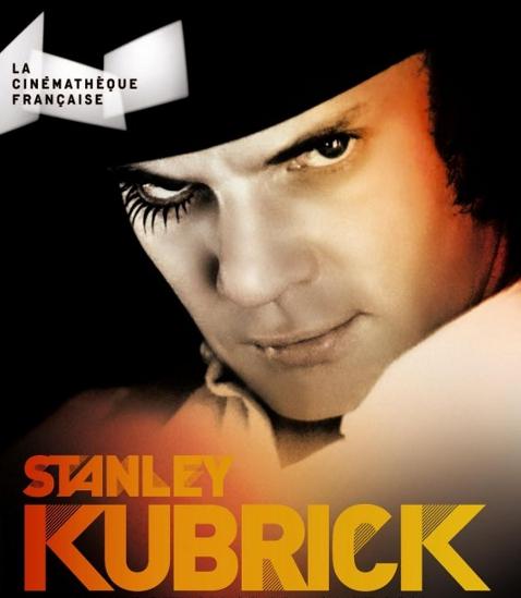 kubrick-expo