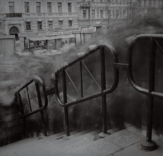 City of Shadows_04