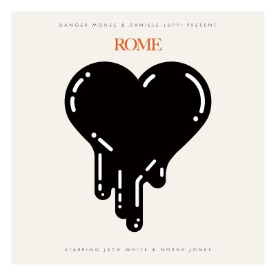 danger-mouse-rome-album-art