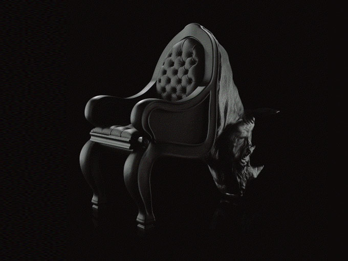 the-rhino-chair-04