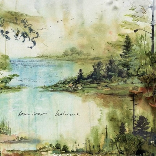 bon-iver-holocene-single-600x600