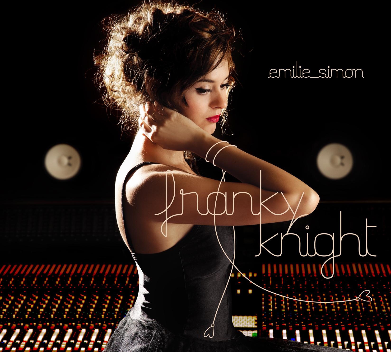 EmilieSimon_FrankyKnight_HD