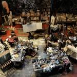 Ronan-Jim Sevellec_L'atelier 17 (détail)