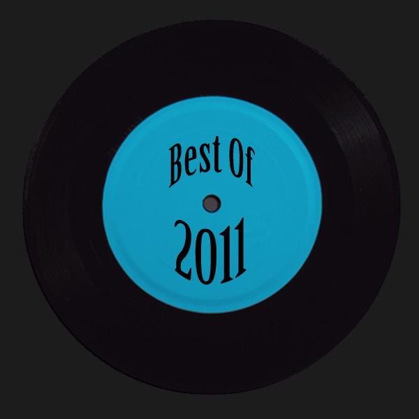 BestOf-2011