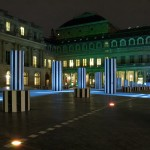 Daniel Buren