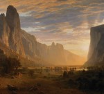 Hudson River School