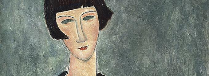 Modigliani_museelam