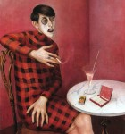 Otto Dix