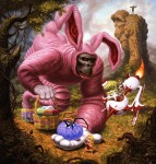 Todd Schorr