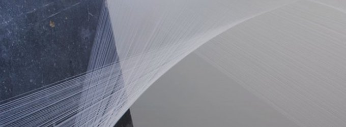 filrouge-espacelouisvuitton