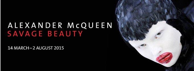 mcqueen-savagebeauty