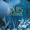 JOLIES-TENEBRES-01