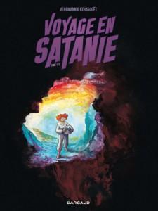 VOYAGE_SATANIE_01