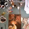 kerascoet-atelier