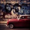 JR_JoseParla_Cuba02