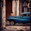 JR_JoseParla_Cuba07
