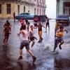 JR_JoseParla_Cuba10