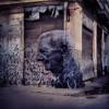 JR_JoseParla_Cuba11