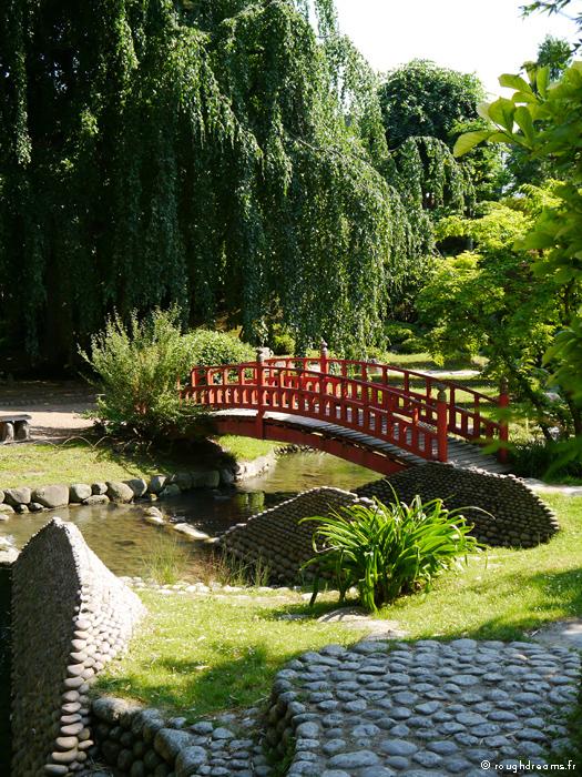 JardinsAlbertKahn_09