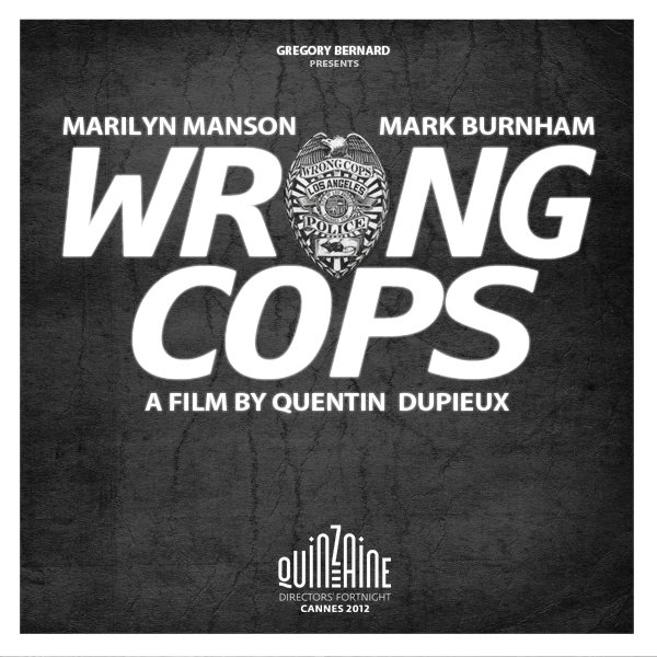 wrong-cops-poster