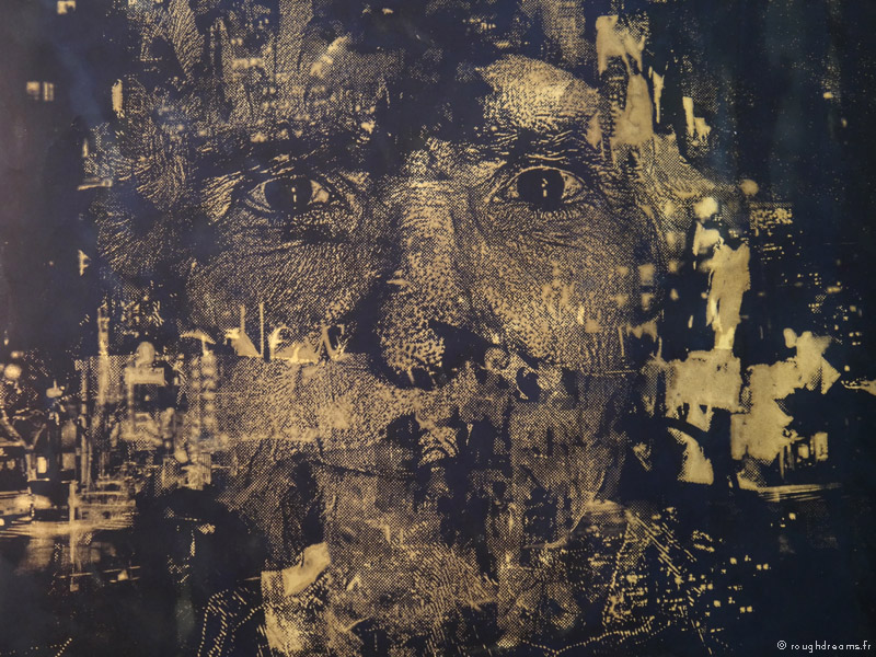 Vhils_MDGallery_12