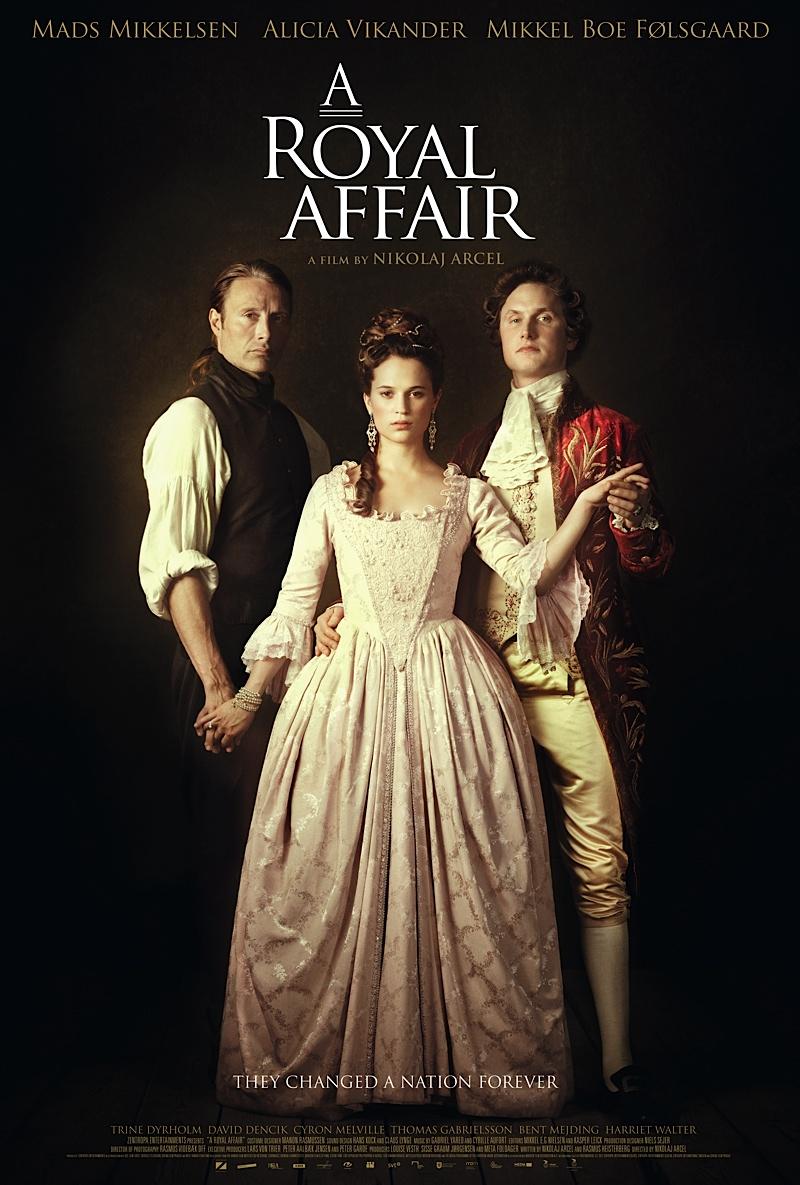 ARoyalAffair-poster