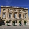 VersaillesIntime_PetitTrianon_01