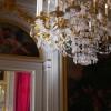 VersaillesIntime_PetitTrianon_06