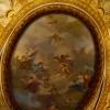 VersaillesIntime_TheatreDeLaReine_13
