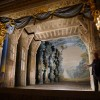 VersaillesIntime_TheatreDeLaReine_17