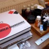 KuntzelDeygas-Atelier_11