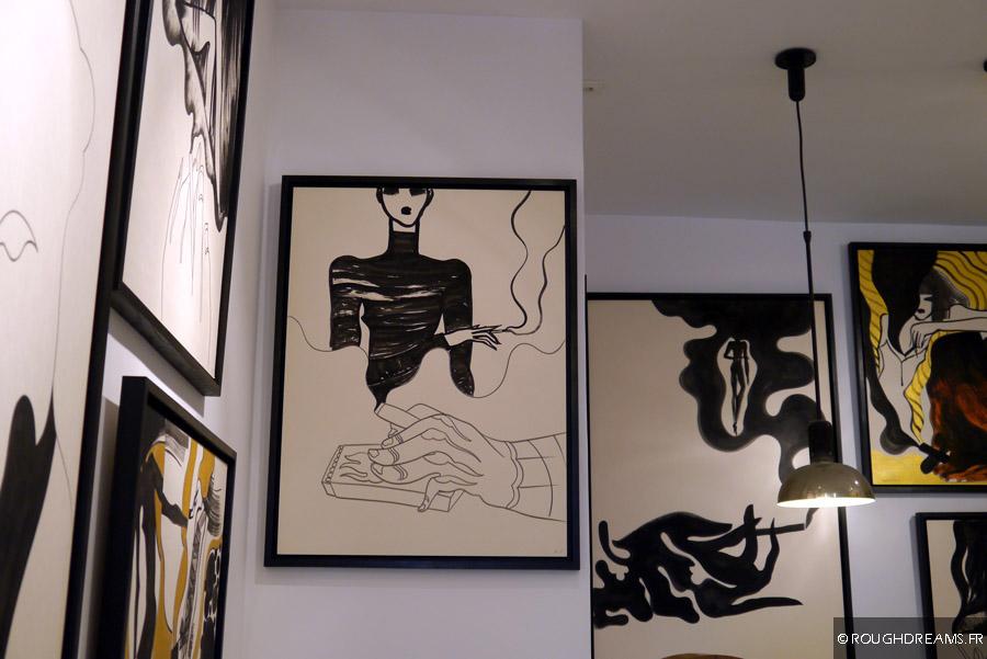 KuntzelDeygas-GalerieSpree_25