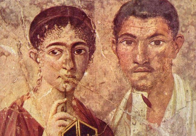 Pompei-BritishMuseum