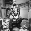 Atelier-FrancisBacon_02